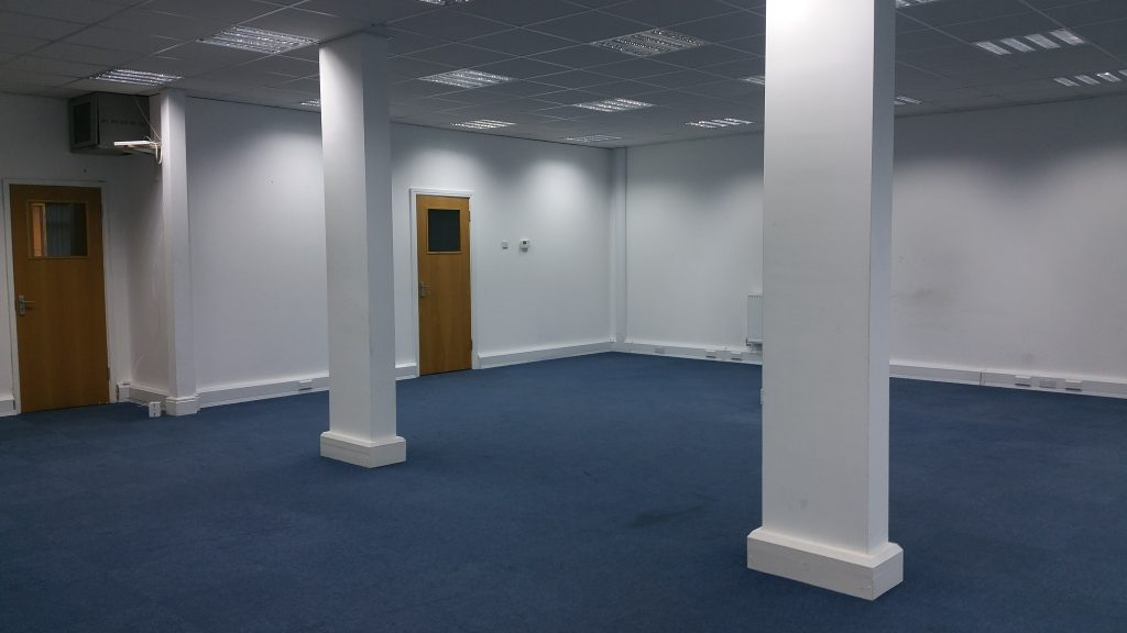 Suite 4 - General