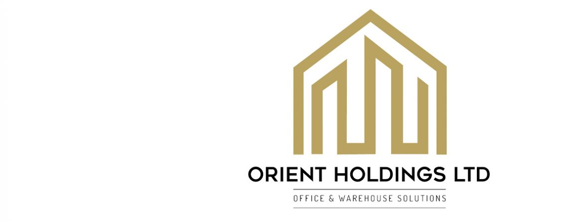Welcome to Orient Holdings